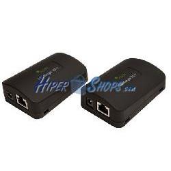 Icron USB Ranger 2211 para USB 2.0