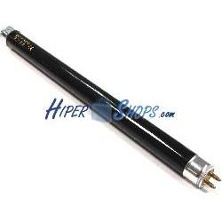 Lámpara fluorescente UV T5 225mm