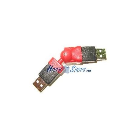 Adaptador Rotor USB (AM / AM)
