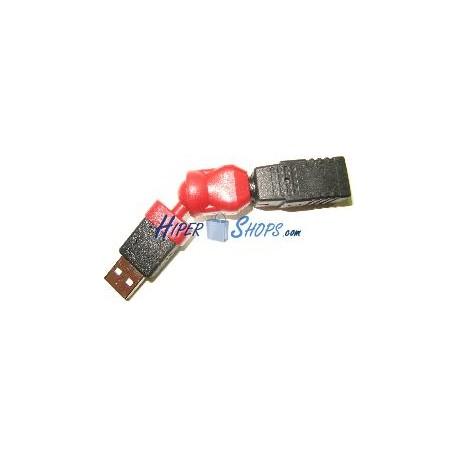 Adaptador Rotor USB (AM / BH)