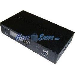 IP Power 9216S Network Multi-Sensor DI