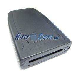 Adaptador USB a CardBUS para Tarjetas 3G (Elan U132)