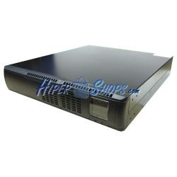 SAI de línea interactiva sinusoidal Otima de 2000 VA para rack 19