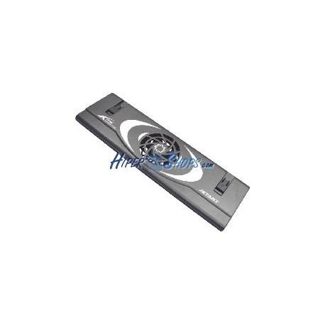 """Ventilador Notebook Evercool NP8000 (12""""-17"""" + USB)"""