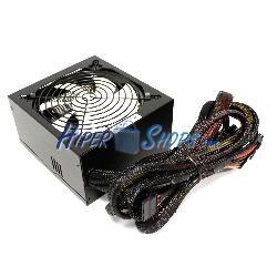 Fuente de alimentación de 220VAC PC 1000W ATX-EPS12V
