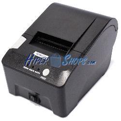 Impresora térmica 58mm POS TPV PARALELO RJ11 ESC