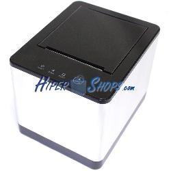 Impresora térmica 80mm STP80 USB