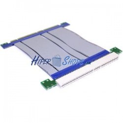 Riser Card Cable 190mm (1 PCI64 3.3V)