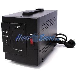 AVR regulador de voltaje automático de Aegis 1500VA