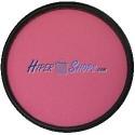 Filtro fotografia rosa para objetivo de 52 mm