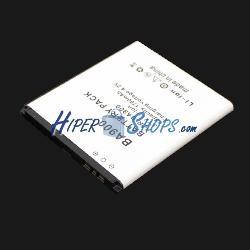 Batería compatible con Sony Ericsson BA900 Sony Xperia TX LT29i LT29 Hayabusa