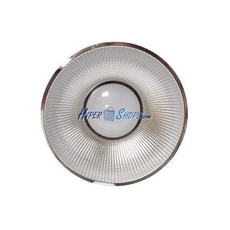Bombilla tipo lámpara de producto LED 40W 85-265VAC E27 blanco neutro de 4200K