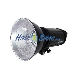 Foco de estudio LED de 100W 100WSI