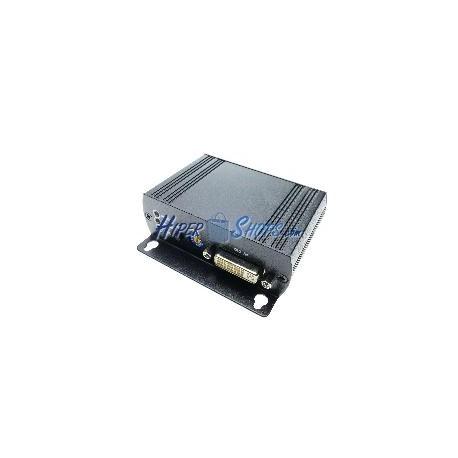 Emulador EDID para DVI modelo EE01D