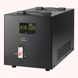 Estabilizador Lapara AVR 10000VA / 8000W