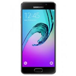 Samsung SM-A310FZKAPHE - Samsung Galaxy A3 (2016) SM-A310F 4G 16GB Negro