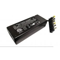 Transformador Universal para portátil 70W