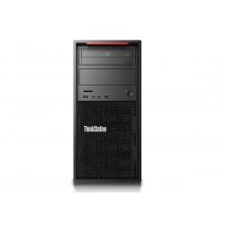 Lenovo 30AT005XSP - Lenovo ThinkStation P310 3.2GHz i5-6500 Torre Negro