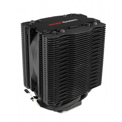 Mars Gaming MCPU2 - Mars Gaming MCPU2 Procesador Enfriador ventilador de PC
