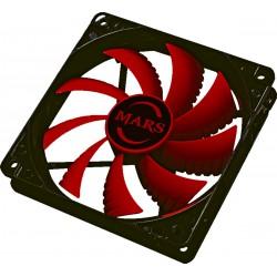 Mars Gaming MF12 - Mars Gaming MF12 Carcasa del ordenador Ventilador ventilador de PC