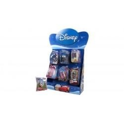 Expositores Disney