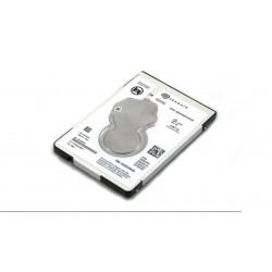 """Disco duro Seagate ST1000LM035 1TB 2.5"""" 5400rpm"""