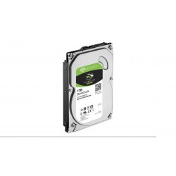 "Disco duro Seagate Barracuda ST1000DM010 1TB 3.5"" 7200rpm"