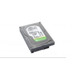 "Disco duro WD AV Green WD10EURX 1TB 3.5"" SATA 7200rpm"