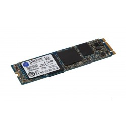 Disco duro SSD M2 Kingston 240GB 550MBs