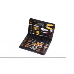 Kit de herramientas de ordenador 26 piezas