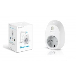 Enchufe Wi-Fi smart on/off HS100