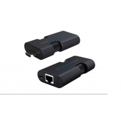 Amplificador HDMI por cable CAT6/6A/7 Full HD 1080p 50m