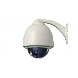 Carcasa soporte externa para cámaras IP Robocam 10/11/21
