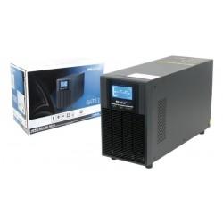 SAI Phasak Gate 1 1000 VA Online LCD