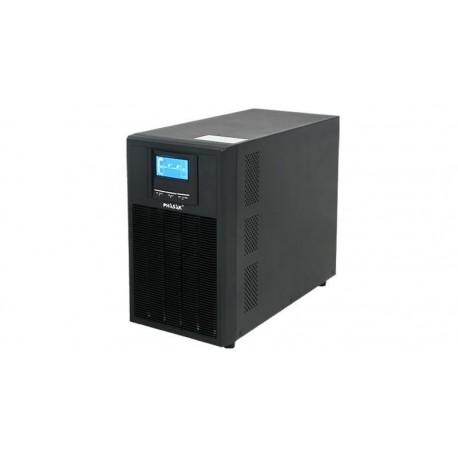SAI Phasak Gate 6 6000 VA Online LCD