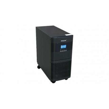 SAI Phasak Pro 10000 VA Online LCD