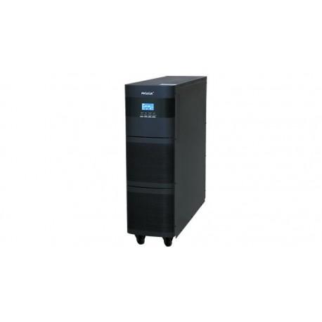 SAI Phasak 3P/1P 20000 VA Online LCD