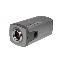 Cámara CCTV profesional color