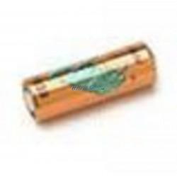 Pila 23A - Pila de litio de 12V para MCT-234, MCT-201, WT-201A