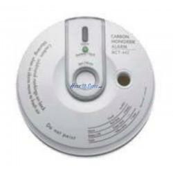 Visonic MCT-442 - Detector de monóxido de carbono