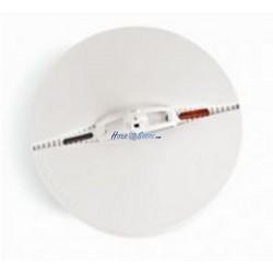 Visonic SMD-427 - Detector de incendio fotoeléctrico y termovelocimétrico