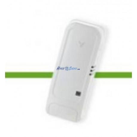 Visonic TMD-560 - Sensor de temperatura
