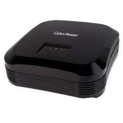CyberPower CPS1000IE - Inversor de 1000VA / 600W