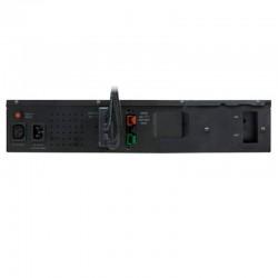 Módulo de baterías externo para SAI CyberPower PR1500ELCDRTXL2U, PR2200ELCDRTXL2U y PR3000ELCDRT2U