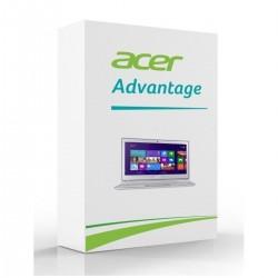 Acer SV.WNBAP.A08 - Acer SV.WNBAP.A08 extensión de la garantía