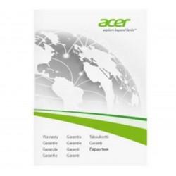 Acer SV.WNBAP.A06 - Acer SV.WNBAP.A06 extensión de la garantía
