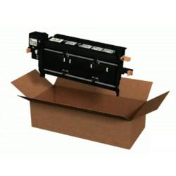 Xerox 097S04486 - Xerox Kit de impresión a doble cara
