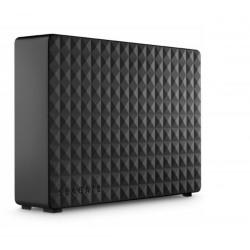 Seagate STEB4000200 - Seagate Archive HDD STEB4000200 disco duro externo