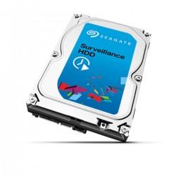 Seagate ST3000VX006 - Seagate Desktop HDD 3TB
