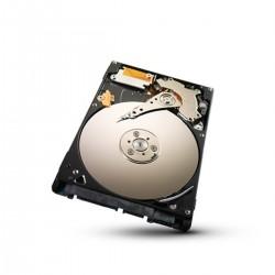 Seagate ST320LT012 - Seagate Momentus Thin 320GB